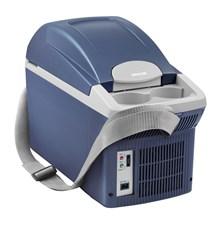 Autochladnička SENCOR SCM 4800BL