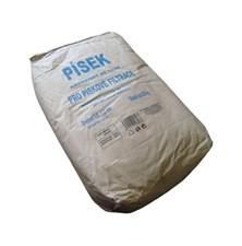 Náplň písková MARIMEX 25 kg