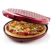 Pec na pizzu DOMO  DO9177PZ, multifunkční