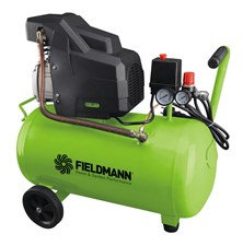Kompresor FIELDMANN FDAK 201524-E 24l