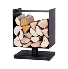Firewood racks MAGNUS R134