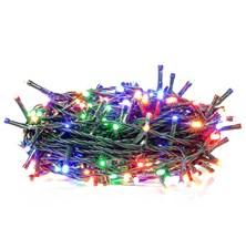 Řetěz vánoční 50 LED 5+5m MC TM RETLUX RXL203