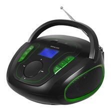 Rádio s USB/MP3 SENCOR SRD 230 BGN