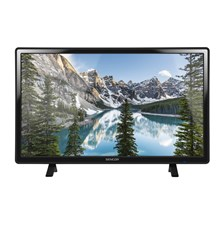 LED TV SENCOR SLE 2461TCS 61CM