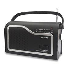 Rádio ORAVA T-125