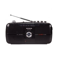 Rádio ORAVA RMF-690 B