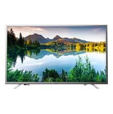 Televizor LED SENCOR SLE 49US500TCS