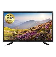 Televizor LED SENCOR SLE 2463TC
