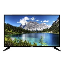 Televizor LED ORAVA LT-1018 M92B 39''/99cm