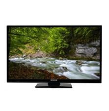 Televizor LED ORAVA LT-843 LED A211A