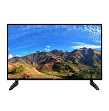 Televizor LED ORAVA LT-1397 LED A130A