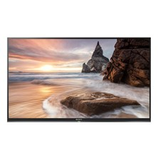 Televizor LED Sony KDL 40RE455B
