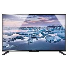 Televizor LED SENCOR SLE 40F14TCS H.265(HEVC) 102cm