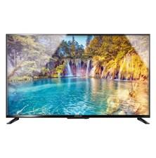 Televizor LED SENCOR SLE 43F14TCS H.265(HEVC) 109cm