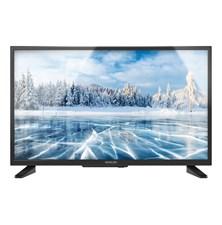 Televize LED SLE 2814TCS H.265 (HEVC) SENCOR