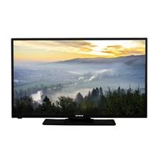 Televizor LED ORAVA  LT-1017 LED A211SA  39''/99cm