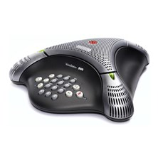 Audiokonference Polycom VoiceStation 300