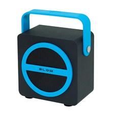 Reproduktor přenosný BLOW BT70 BLUETOOTH, SD, FM