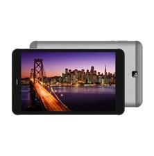 Tablet iGET SMART G81