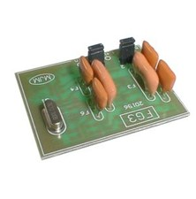 Modul kvaziparalelní zvuk  stereo  D-1S/FG-3  DOPRODEJ