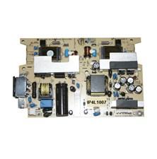 LCD modul měniče  HR IP4L10007      4 lampy
