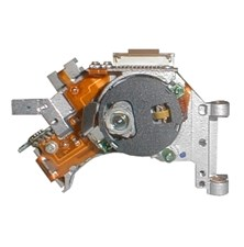 Mechanika DVD VAL3000  panasonic