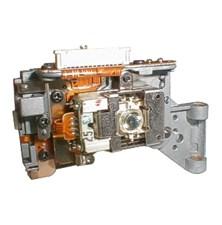 Mechanika DVD HOP1120  hitachi
