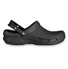 Boty Crocs Work Bistro - Black M10/W12 (43-44)